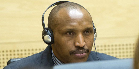 Affaire Ntaganda à la cour pénale internationale, verdict attendu le 8 juillet 2019