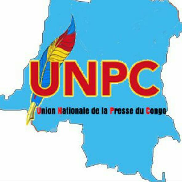 Ituri: pétition contre la section provinciale de l'UNPC, le comité national recadre